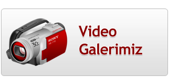 video-galeri